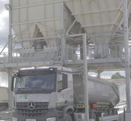BRTP-camion-benne